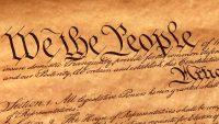 Constitution Day Header