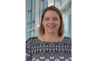 Dr. Lori Moore - DSA Faculty Fellow