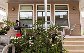 Register for Winter Interim Housing