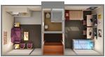 FLOORPLAN_BALCONY_Apartment_Thumb