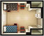 FLOORPLAN_CORRIDOR_Legett_Double_Thumb
