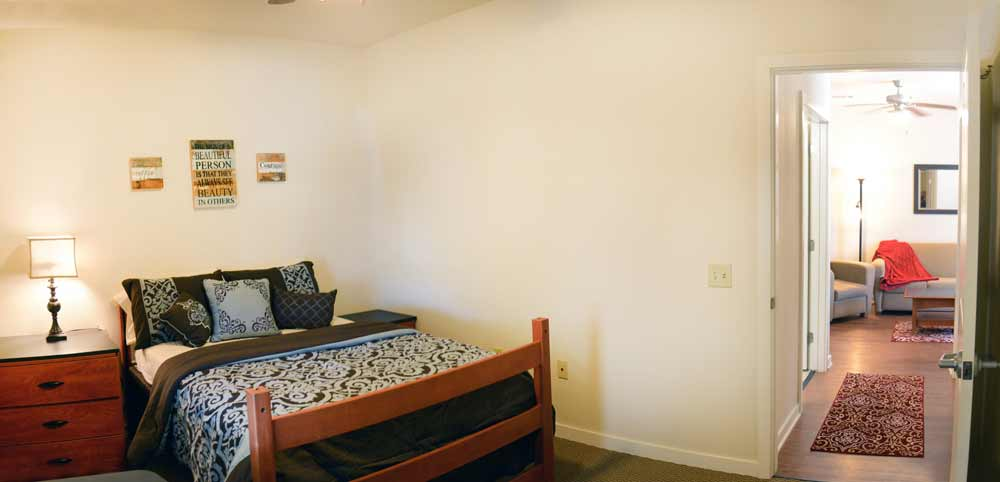 The gardens residence life texas a m university - 2 bedroom apartments in college station ...