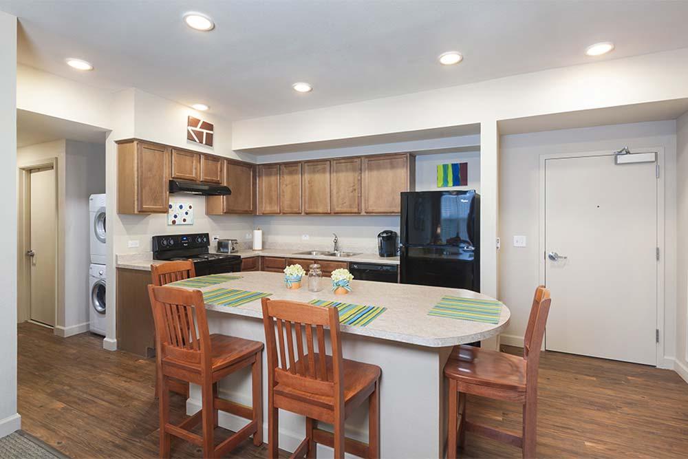 Summer Creek Apartments Reviews