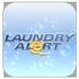 LaundryAlert Laundry App