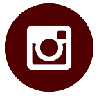 Follow Us on Instagram @tamureslife
