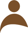 Enhanced Living Learning Communities Icon
