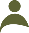 Academic Living Learning Communities Icon