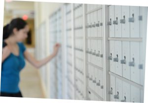 student-mailboxes