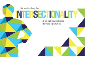 Intersectionality Banner